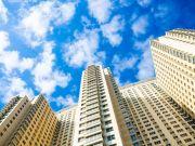 Сведения о высотности и площади квартир в новостройках выложили в открытый доступ