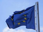 Українцям частіше за інших відмовляють у в'їзді до ЄС