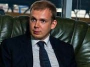 В поисках краденного: в Австрии заморозили совместный бизнес Курченко и сына Азарова