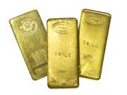 Золотий вибір. Коли починати купувати золото?