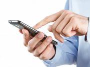 Еще 60 электронных услуг заработают в Украине к концу года - Гройсман