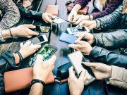 Android 12 упростит обмен контентом между пользователями устройств