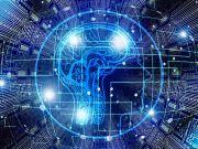 Подразделение Airbus использует искусственный интеллект для сокращения расходов
