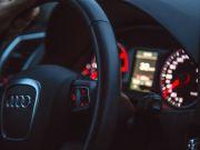 Акциз на автомобілі: як читачі Finance.ua пропонують розвивати український автопром