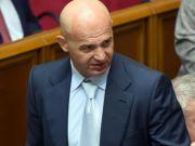Кадрові зміни в Кабміні Рада може розглянути на наступному пленарному тижні - Кононенко
