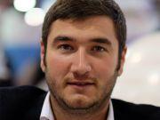 Павло Кравченко: як криптовалюти і блокчейн змінять персональні фінанси