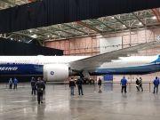 Boeing прекращает выпуск своего самого популярного самолета