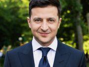 """""""Государство в смартфоне"""": Зеленский призвал украинцев пройти опрос"""