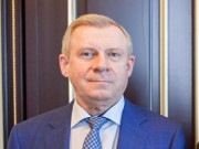 Відставка Смолія: МВФ висунув вимоги до України