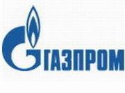 Газпром вышел на четвертое место в мире по капитализации