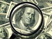 Експерт розповіла, як відрізнити фальшиву валюту