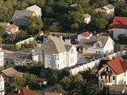 Нерухомість у Грузії більш доступна іноземцю, ніж грузину
