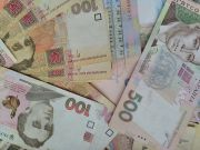 ФГВФО назвав суму виплат вкладникам банків-банкрутів в Україні (інфографіка)