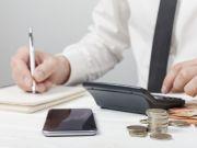 Фонд гарантирования назвал долю банковских вкладов, подпадающих под гарантии