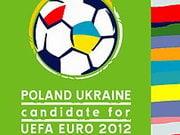 Платіні: В Україні за 300 днів до початку Євро-2012 немає проблемних об'єктів