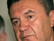 Янукович: Результати переговорів України і Росії по газу будуть оголошені найближчим часом