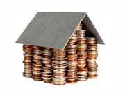 Житлові комплекси в Нью-Йорку вартістю 5,4 млрд дол. віддадуть кредиторам за борги