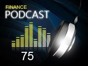 Подкаст 75: Сек'юритизація допоможе вирішити проблеми поганих кредитів