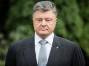 Два года у власти. Как изменились главные показатели страны под руководством президента Порошенко