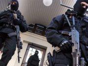 У Краматорську триває дуже серйозна спецоперація проти терористів - джерела в Міноборони
