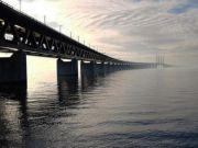 Україну та Румунію планують з'єднати мостом через Дунай за 243 млн євро