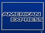 American Express забирає бізнес у стартапів