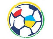 Експлуатацію стадіону до Євро-2012 у Гданьську визнали неможливою