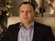 Борис Эмельдеш: что не так с рыночным надзором в Украине