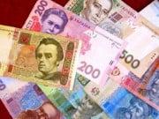 Туристы и футбольные фаны за день потратили в Киеве 50 млн грн