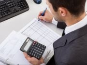 Налоговая амнистия - это добровольное, а не принудительное декларирование доходов - Гетманцев