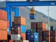 Україна розширила ембарго на товари з РФ (документ)