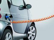 Какие автопроизводители планируют полностью перейти на электромобили