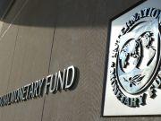 В МВФ назвали три реформы, которые Украина должна провести как можно скорее