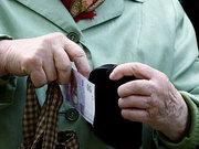В Украине выросла задолженность по зарплате