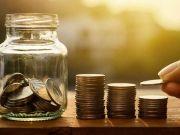 Прямые инвестиции в Украину: рейтинг стран от НБУ