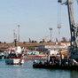Україна збирається вимагати від РФ понад 1,24 млрд грн за майно в портах Криму