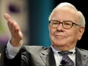 Berkshire, ставши акціонером Bank of America, принесла Баффету $13 млрд прибутку