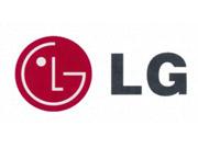 LG проектирует многосекционный дисплей для автомобилей будущего