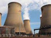 Украине требуется более 4 миллиардов евро для модернизации ТЭС — Минэнерго