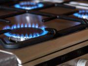 """В МВФ обеспокоены возможным """"ручным управлением"""" ценами на газ"""
