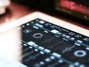 LG запускает платформу для разработчиков устройств умного дома