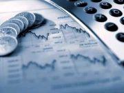 Инвестфондам разрешили покупать активы иностранных эмитентов