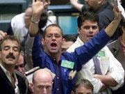 Ринок акцій РФ відреагував зростанням на заяву Медведєва