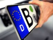 Стартует льготная растаможка «еврономеров»