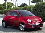 В Германии ожидают большой спрос на машины с автопилотом