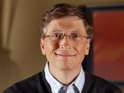 Билл Гейтс инвестировал в стартап-конкурент Uber
