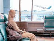 В США авиапассажиров без масок будут штрафовать на $3000