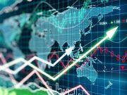 Рада фінстабільності оцінила головні ризики для економіки