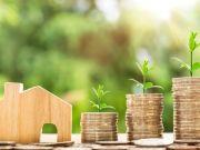 Американці заборгували $9,44 трлн за іпотеку