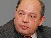 Декларация о доходах Виталия Гайдука: Машины нет